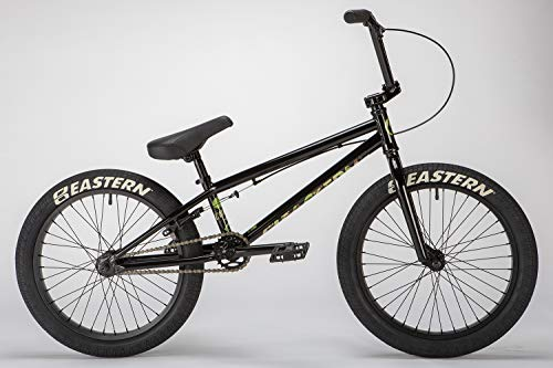 Eastern Bikes 00-191210 Cobra Black