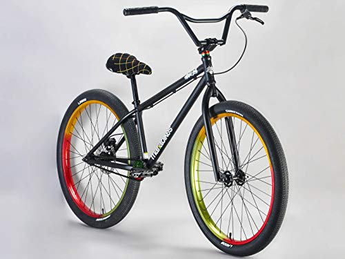 medusa-Mafiabikes-Medus-Jah-26-BMX-Wheelie-Bike-Wheelie-Bike