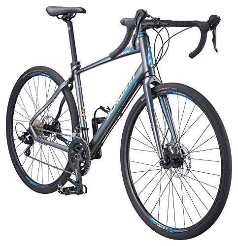 Schwinn-Vantage-F3-Womens-700C-Performance-Road-Bike