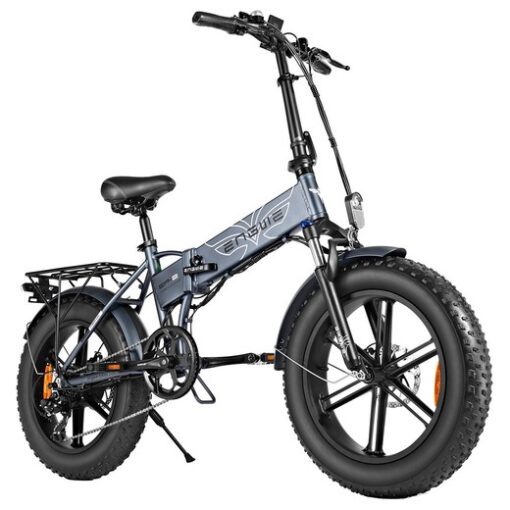 ENGWE-EP-2-Folding-Electric-Moped-Bicycle-Gray-906551-_w520.jpg